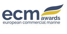 ECM Award