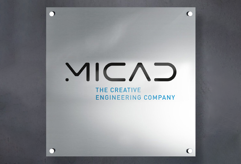 MICAD's new strategy