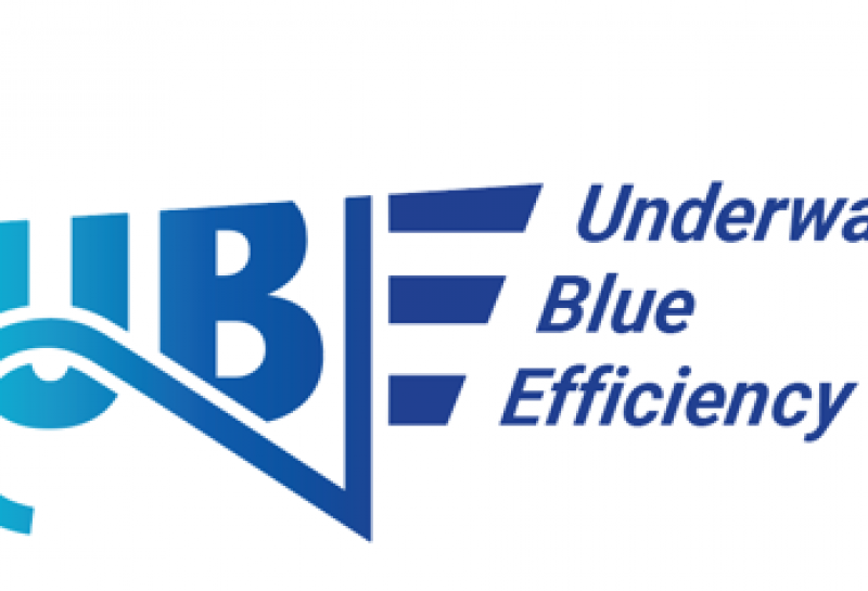 A new step in the UBE2 network: Bachelor's and Master's theses