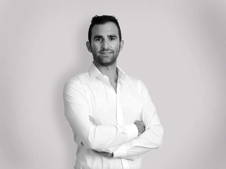 Massimo De Matteis