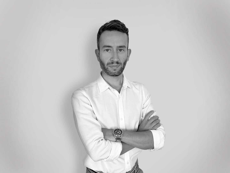 Nicola Palasciano