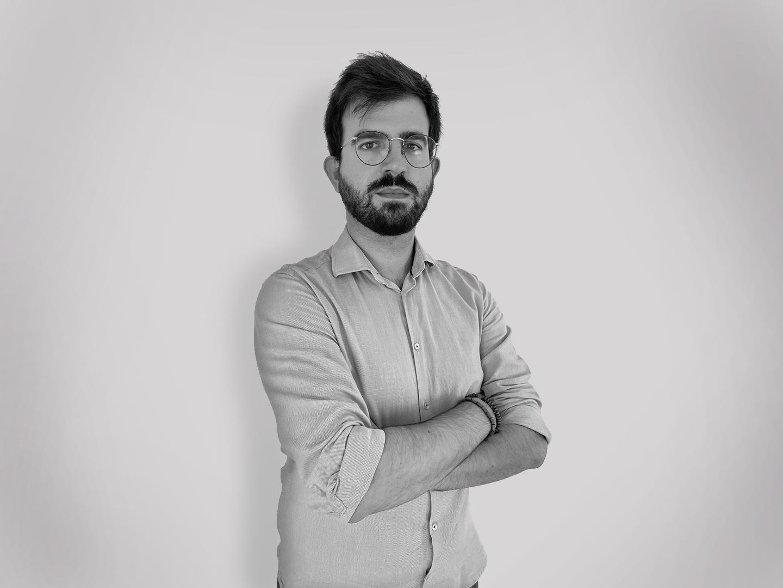 Daniele Piscozzo