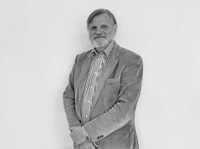 Paolo Richiardi